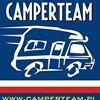 CamperTeam
