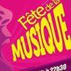 Fête de la Musique Sainte-Agathe-des-Monts