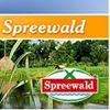 Camping im Spreewald