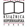 Książnica Kopernikańska w Toruniu