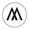 MAXIME Promotion