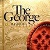 The George Hotel Hamburg