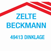 Zelte Beckmann