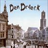 Den Draeck (Utrecht)