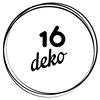 16deko