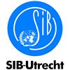 SIB-Utrecht