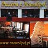 Pizzeria z Nowolipek Praga Południe