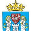 Rada Osiedla Grunwald Południe