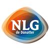 Optisport Dunatter