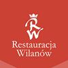 Restauracja Wilanów