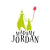 Madame Jordan thumb