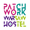 Patchwork Hostel