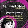 Studio Urody Femme Fatale