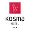 Kosma Hotel