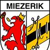 Miezerik