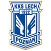 Lech Poznań dla Biznesu