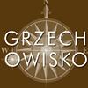 Grzechowisko