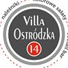 Villa Ostródzka