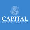 Capital Business Links Ltd