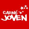 Carné Joven Comunidad de Madrid