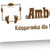 Ambelucja