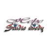 Hebe - Studio Urody