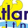 New Atlantis Fitness