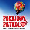 Pokojowy Patrol