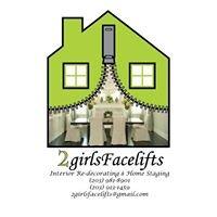 2girlsfacelifts