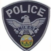 Niles Police Department