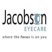 Jacobson Eyecare