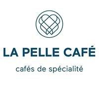 La Pelle Café