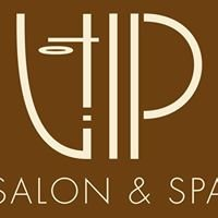 Vip Salon and Spa