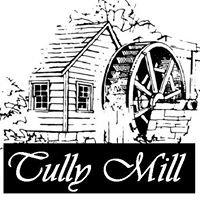 Tully Mill