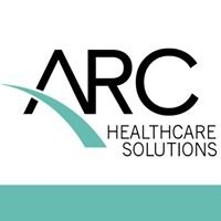 ARC Healthcare Solutions