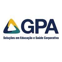 GPA Soluções em Educação e Saúde Corporativa