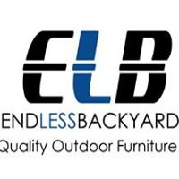 Endless Backyard Patio Furniture Endlessbackyard.com