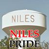 Niles Pride thumb