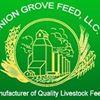 Union Grove Feed LLC