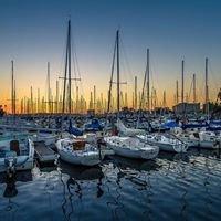 Marina Venice Yacht Club