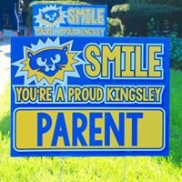Kingsley PTA 58, Downers Grove IL