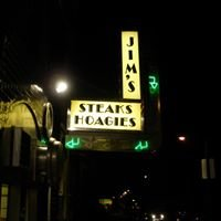 Jim's Steaks