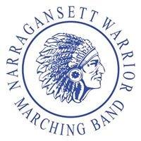 Narragansett Warrior Music