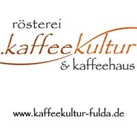Rösterei Kaffeekultur