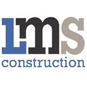 LMS Construction Management