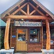 Adventures Restaurant & Pub - Siren