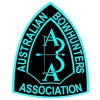 Australian Bowhunters Association Inc.