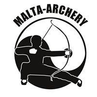 Malta Archery