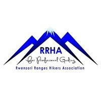 Rwenzori Ranges Hikers Association