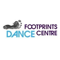 Footprints Dance Centre